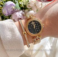 Набор Часы Versace и браслет