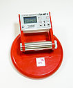 ПА-МГ4 Плотномер асфальтобетона, фото 3