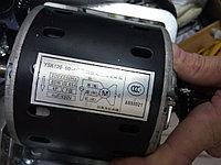 YSK120-60-4P