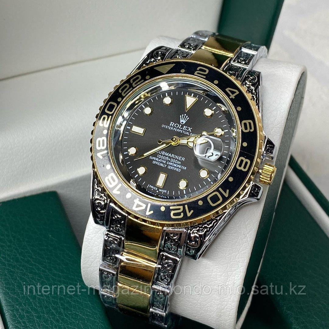 """Часы для настоящих мужчин """"Rolex"""""""