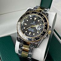 """Часы для настоящих мужчин """"Rolex"""", фото 1"""