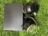 Светодиодные туманки 3.0 дюйма универсальные Iphcar M617