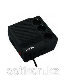 VOLTA AVR 600