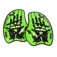 95232 Arena Лопатки для рук Arena Vortex Evolution Hand Paddle