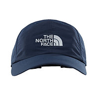 T0CF7W The North Face Кепка The North Face - Horizon