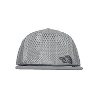 T92ZEF The North Face Кепка The North Face - Trail Trucker
