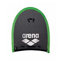 1E554 Arena Лопатки Arena Flex
