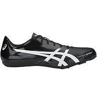 1091A015 Asics Обувь для бега (шиповки) Asics Hypersprint