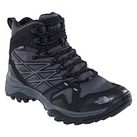 T93FXI The North Face Ботинки мужские The North Face Fastpack mid GTX