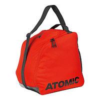 AL5044520 Atomic Сумка для ботинок Atomic Boot Bag 2.0