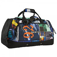 11032107960 Burton Сумка для ботинок Burton Boothaus Bag LG 2.0