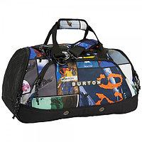 11035108960 Burton Сумка для ботинок Burton Boothaus Bag MD 2.0