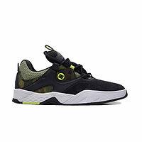 ADYS100507 DC Shoes Кеды мужские DC Shoes Kalis Se