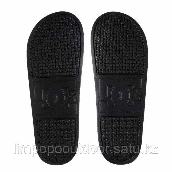 ADYL100045 DC Shoes Сланцы мужские DC Shoes Williams Slide M Sndl - фото 4