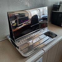 Мини-стол для распечатывания сот, фото 1