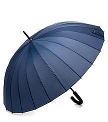 Зонт Joyroom JR-CY193 Partial overlapping Business Umbrella Blue