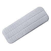 Сменные насадки для швабры Xiaomi Deerma Water Spray Mop Cleaning Cloth (1шт.)