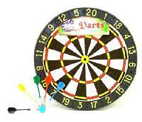 Дартс (жесткий, d=450 мм)