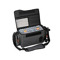 Сумка Savage Gear Lure Specialist Shoulder Bag L 2 Boxes (16x40x22cm)