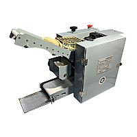 Машина для изготовления тестовых кружков JPG50, d80 Foodatlas