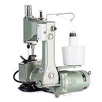 Мешкозашивочная машина Foodatlas GK-9-2
