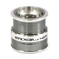 Запасная шпуля Okuma Epixor LS (58616=20 Shallow Sp. Spool)