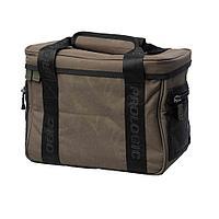 Сумка Prologic CDX Bait Bag (29x23x18cm)