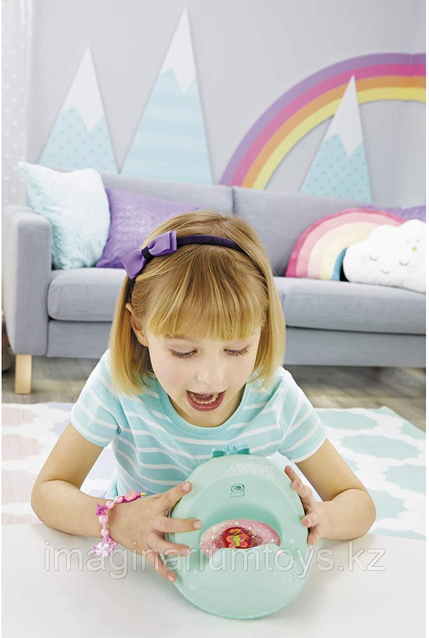Кукла Baby Born Surprise Magic Potty 30+ сюрпризов - фото 2