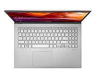 Ноутбук Asus X509JA-EJ146T, фото 4