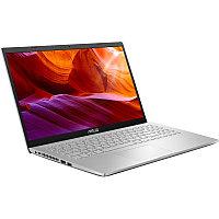 Ноутбук Asus X509JA-EJ146T, фото 2
