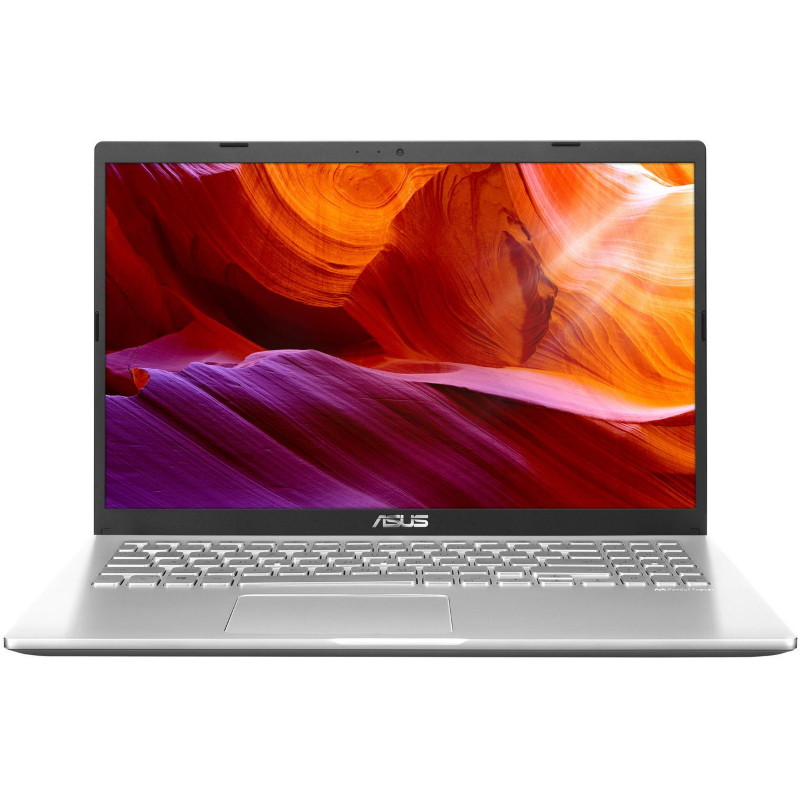 Ноутбук Asus X509JA-EJ146T