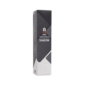 Коврик для компьютерной мыши X-game Shadow (Small)