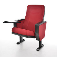 Конференц кресло Robustino Uno RU-07