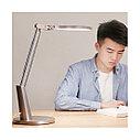Настольная лампа Xiaomi Yeelight LED Eye-friendly Desk Lamp Pro, фото 2