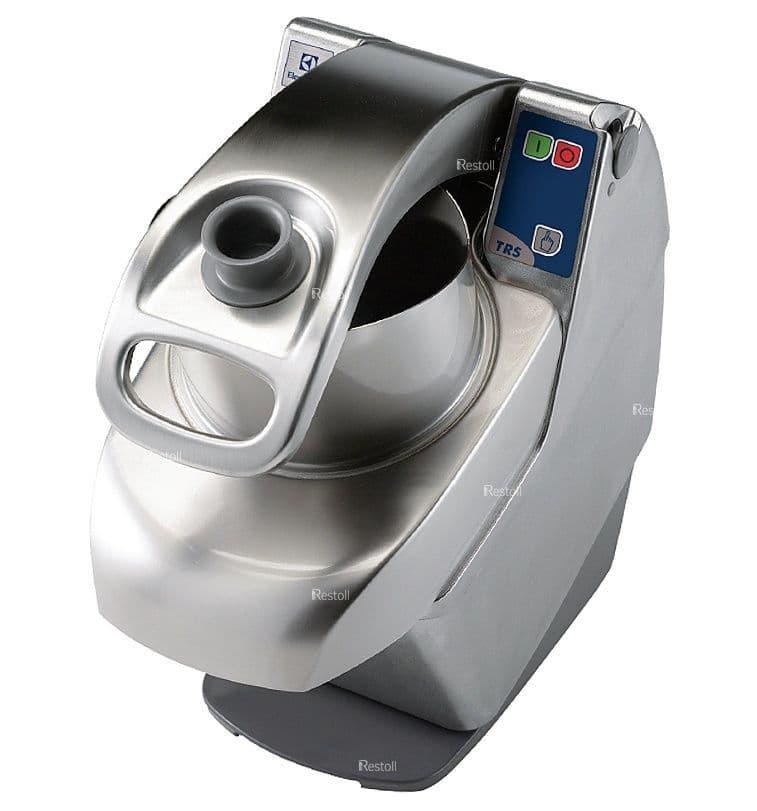 Овощерезка Electrolux Professional TRSVV1 (603602)