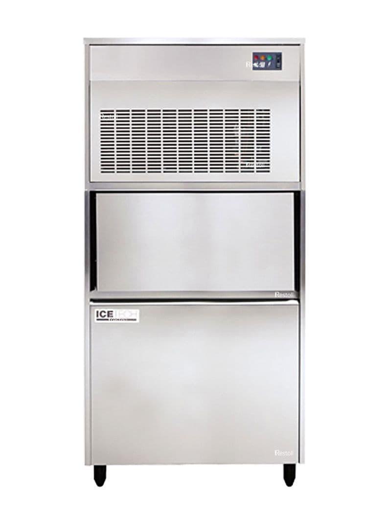 Льдогенератор Ice Tech GR140W