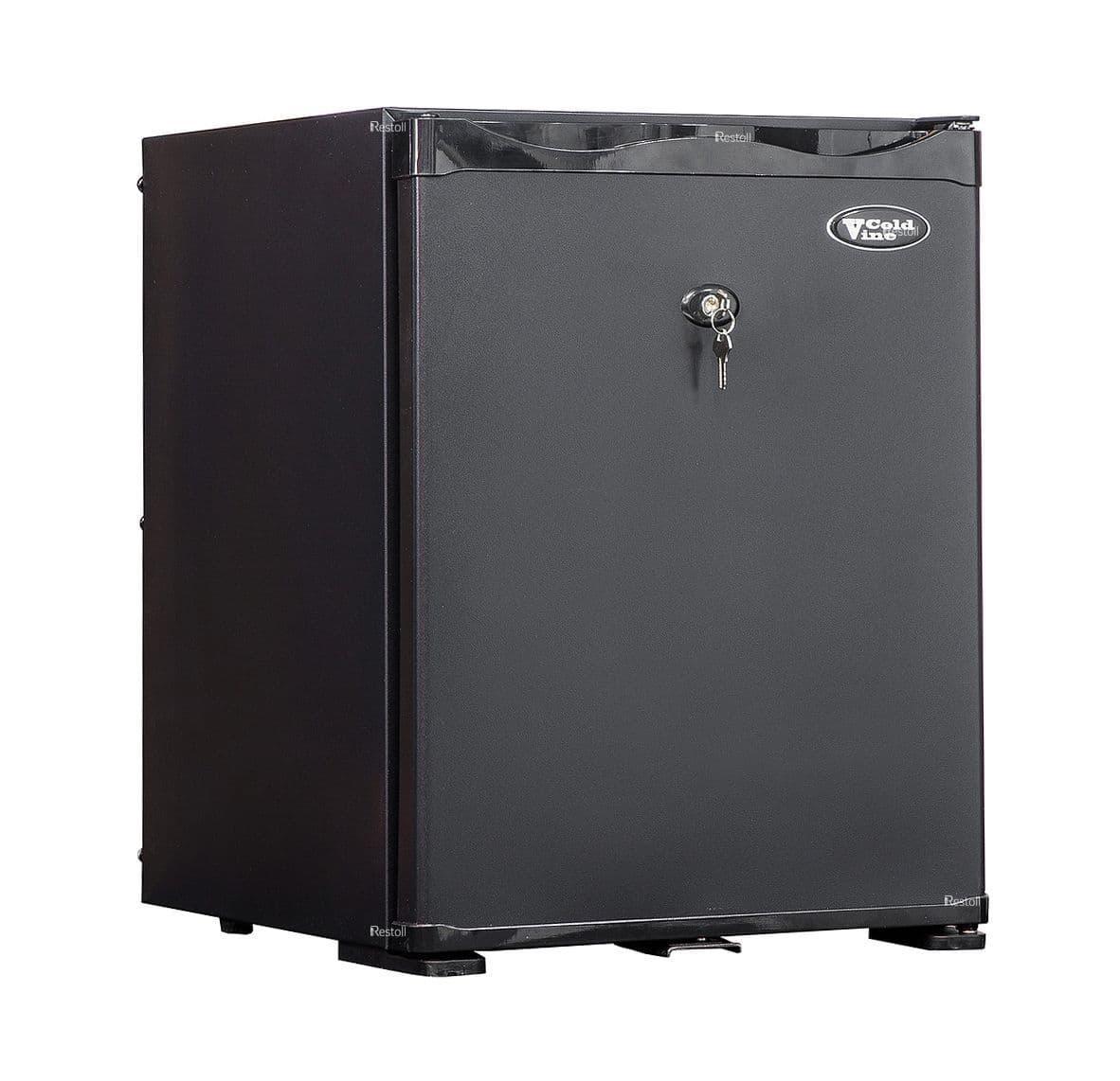 Холодильник мини-бар Cold Vine AC-25B