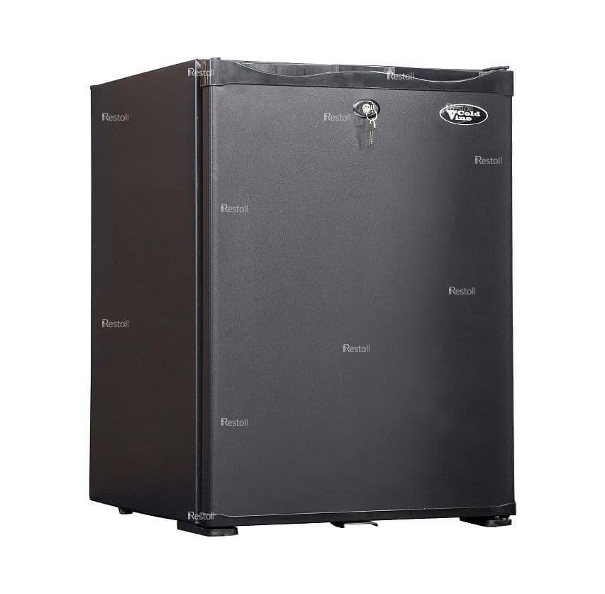 Холодильник мини-бар Cold Vine AC-40B
