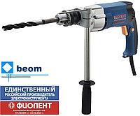 Дрель Фиолент МС8-16-РЭ 900 Вт — купить в Алматы