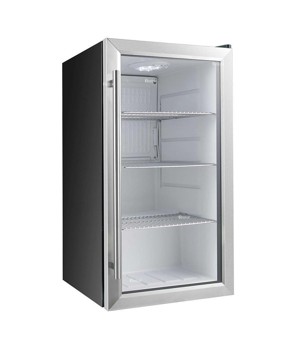 Холодильник мини-бар Gastrorag BC-88