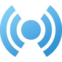 NanoCAD ОПС 20.x (сетевая, серверная часть)