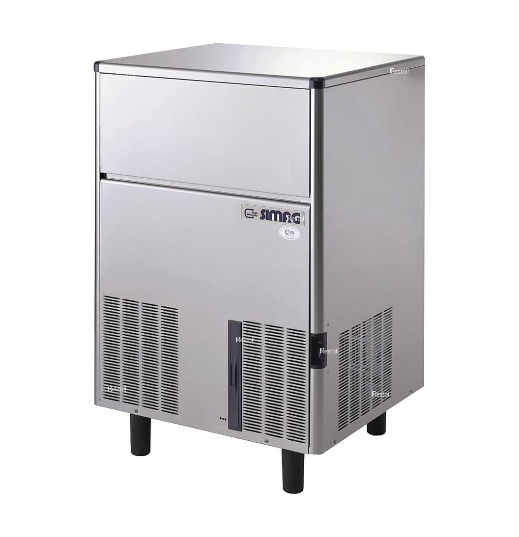 Льдогенератор Simag SDE 84