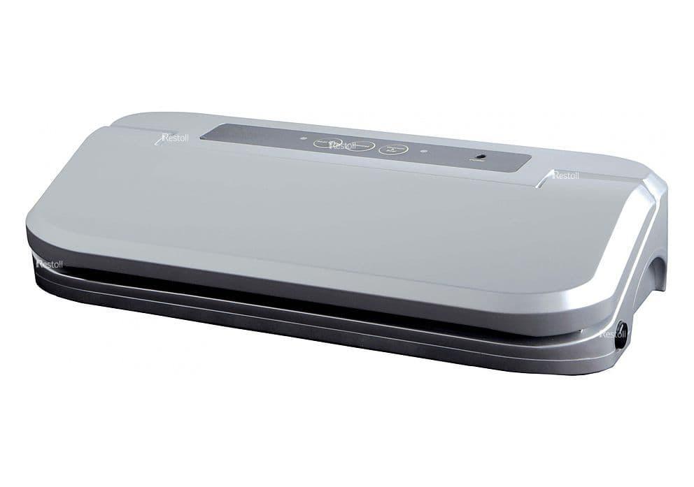 Вакуумный упаковщик бескамерный Gemlux GL-VS-150GR