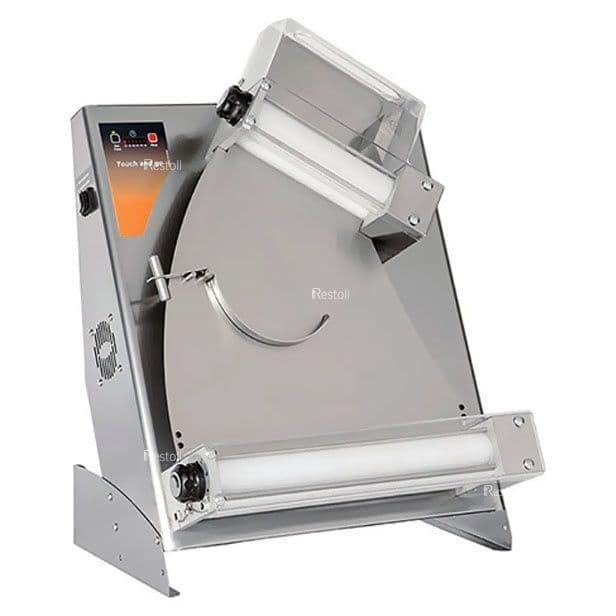 Тестораскаточная машина Gemlux GDSA 310 T.GO