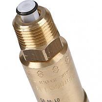 Автоматический поплавковый воздухоотводчик ( сбросник воздуха ) Meibes \ Flamco - Flexvent G 1/2 FL 27740, фото 3