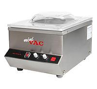 Вакуумный упаковщик Vac-Star miniVAC
