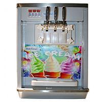 Фризер для мороженого Starfood BQ 318 N