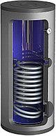 Бойлер косвенного нагрева Kospel SW 500 (водонагреватель косвенного нагрева)