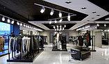 Освещение магазинов, торговых площадей, show room, бутиков, витрин, объектов торговли., фото 3