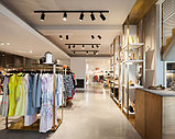 Освещение магазинов, торговых площадей, show room, бутиков, витрин, объектов торговли., фото 4